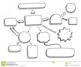 Mind Map Blank Template by Pinterest The World S Catalogue Of Ideas