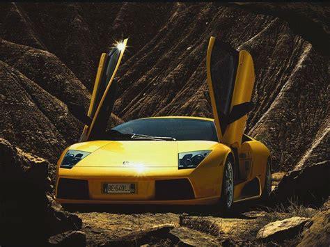 Cool Lamborghini Wallpaper Cool Lamborghini Wallpapers Wallpaper Cave