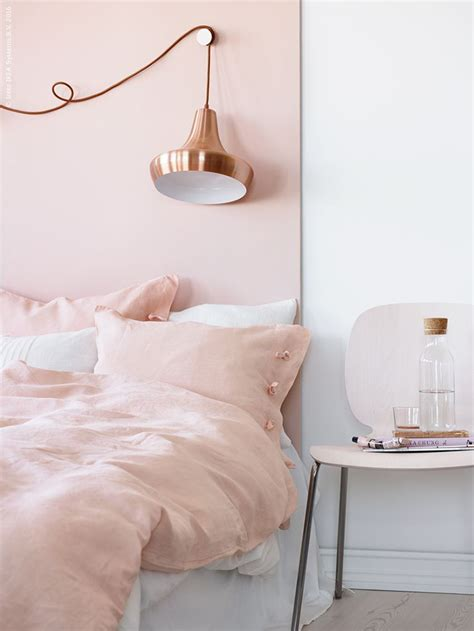 creative nightstand ideas inspiration scout 12 creative bedside table nightstand