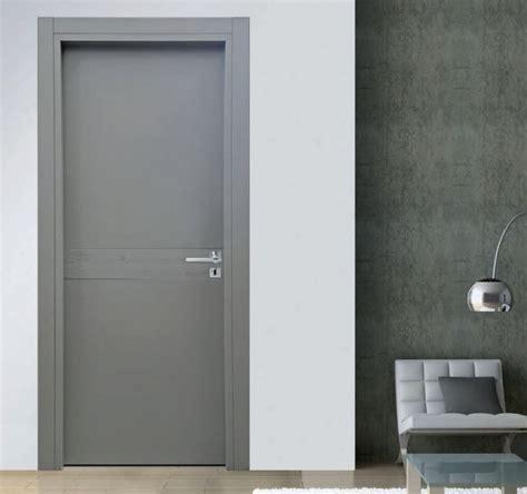 porte bianche laccate porte laccate moderne