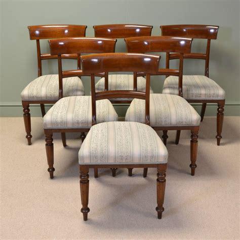elegant antique victorian bar  antique mahogany dining