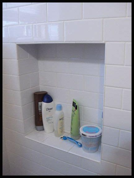 Bathroom Tile Trim Ideas by Best 25 Tile Trim Ideas On Tile Around
