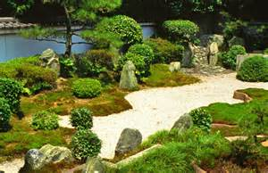 a guide create your own meditation garden about meditation