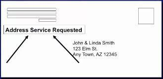 Post Office Forwarding Address Search Find Property Owners Nobody Else Can By Cameron Dunlap