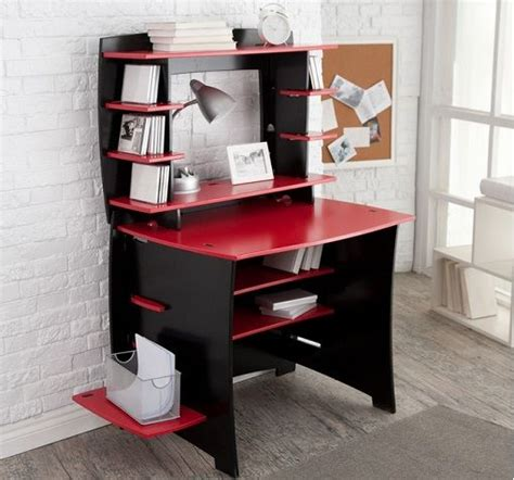 children study table 17 best ideas about study table for on