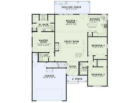 plan 025h 0013 find unique house plans home plans and plan 025h 0304 find unique house plans home plans and