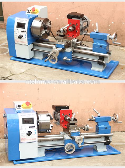 Jual Sk300 Machine 220v 1 mini manual lathe machine price in india metal lathe buy