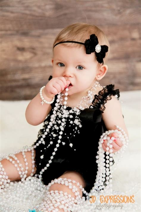 Headband Prop bow headbands photo prop baby back bow baby