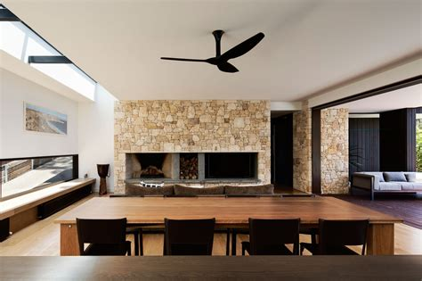 ceiling fan big for room ceiling fans for large rooms ceiling fans