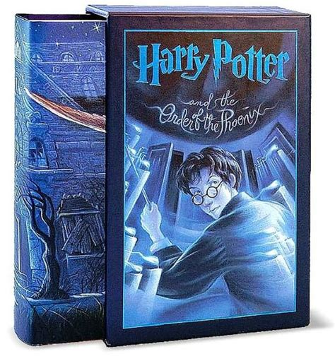 harry potter coloring book hardcover harry potter and the order of the harry potter 5