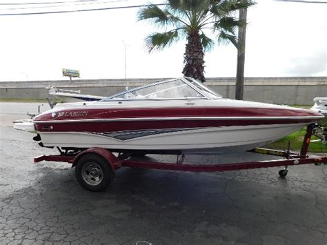 larson boats texas used larson bowrider boats for sale in texas boats