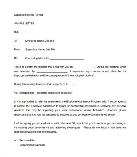 Response Letter To Written Warning sle of a warning letter for negligence of duty