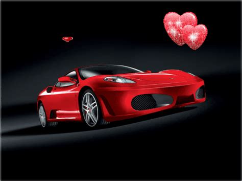 Car Wallpaper Gif by Car Wallpapers 0021 Gif Gif By Annetteboggs 2008 Photobucket