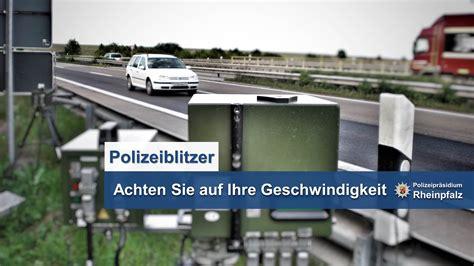 santander bank ludwigshafen pol pprp geschwindigkeitskontrollen im m 228 rz 2018