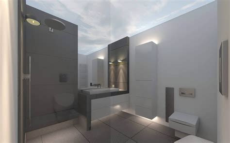 exklusive innenarchitektur konzept interior design lifestyle spa