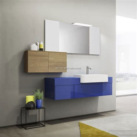 bathroom furniture manufacturers uk bathroom furniture manufacturers bathroom cabinets oe