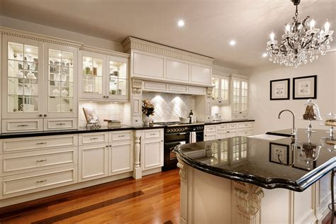 Designer Kitchens Perth Kitchen Renovations Bassendean Designer Kitchens Perth Wa The Maker