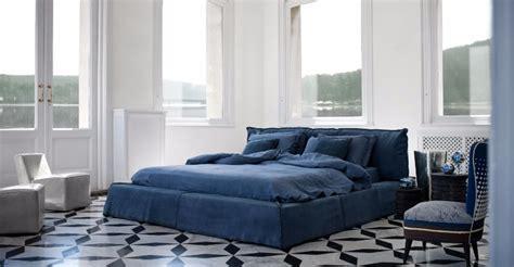 top 10 bedroom furniture brands top 10 master bedroom furniture brands master bedroom ideas