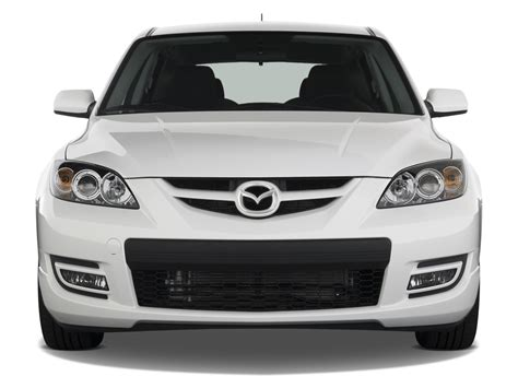 mazda 3 issues recall central windshield motor issues for 2008 mazda3