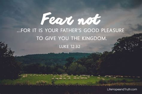 inspirational bible quotes inspirational bible verses life hope truth