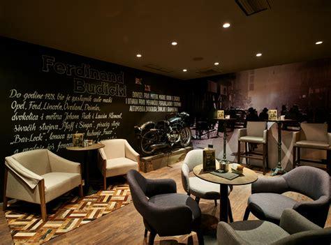 the living room club johann franck coffee loungebar and restaurant in zagreb