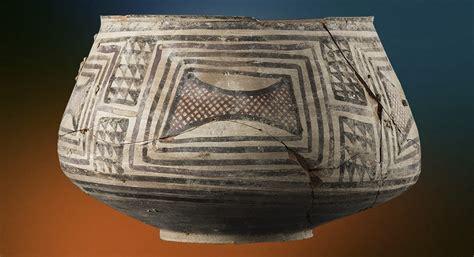vasi preistorici dbc news 171 dipartimento dei beni culturali