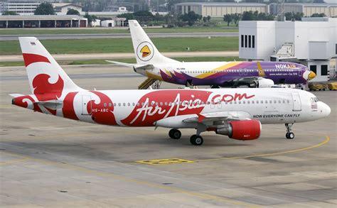 airasia web check in faq thai airasia fd series flights at klia2 malaysia