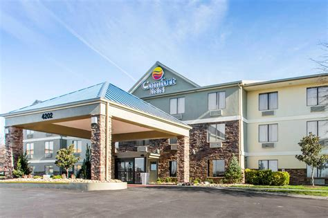 comfort suites and inn comfort inn franklin tennessee tn localdatabase com