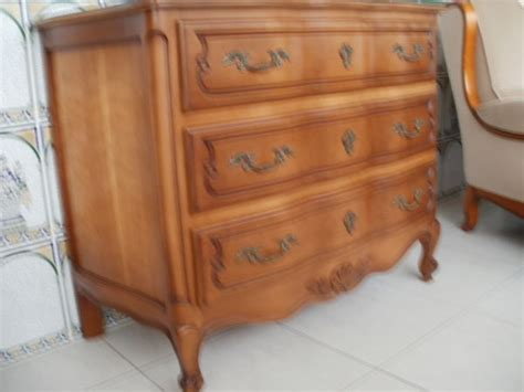 Commode Ancienne D Occasion by Commode Occasion