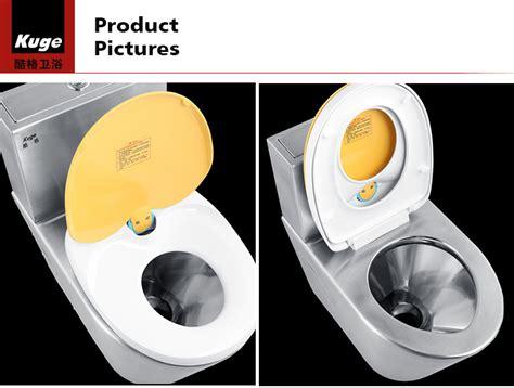 spycam on bathroom spy toilet images usseek com