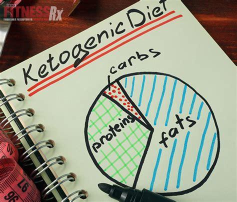 supplement keto diet keto diet without supplements ketogenicdietpdf