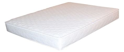 Best Waterbed Mattress Legacy Lilly Tight Top Waterbed Mattress Cover