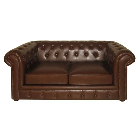 how to make chesterfield sofa chesterfield drop arm sofa make your room look luxurious