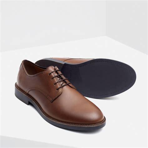 imagenes de zapatos bonitos de hombres moda calzado hombre oto 241 o invierno 2016 tendencias