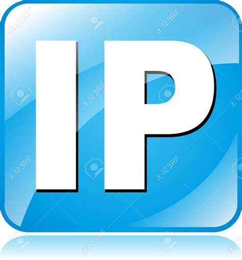 ip and how to look up ip adress on