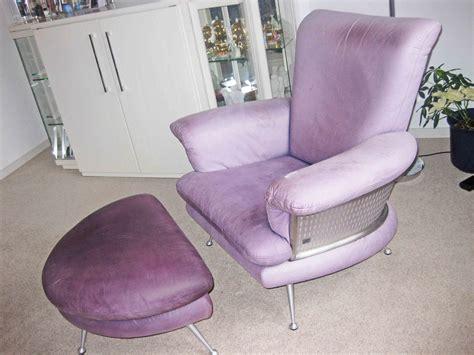 lederpflege sofa how to clean nubuck suede sofa home everydayentropy