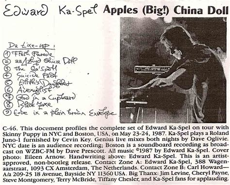 china doll roland apples big china doll the legendary pink dots