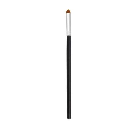 Morphe B72 Crease Brush m431 precision pencil crease morphe us