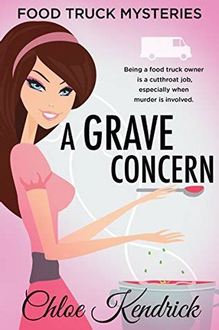 a mortal likeness a mystery mysteries books a grave concern food truck mysteries book 8 by