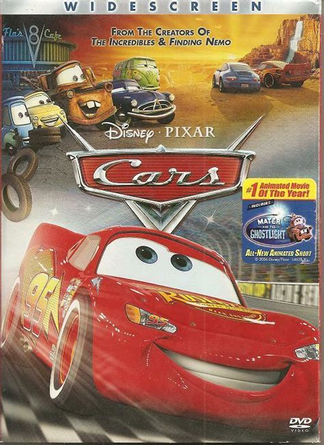 how can i learn more about cars 2006 ferrari f430 spider spare parts catalogs disney cars widescreen dvd ebay