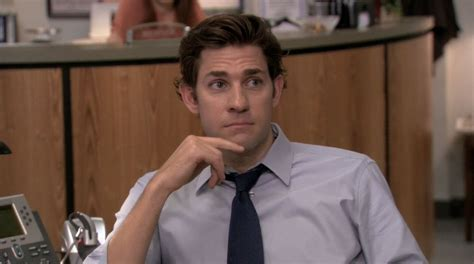 The Office Jim Episode by 8x01 The List Jim Halpert Image 27875976 Fanpop
