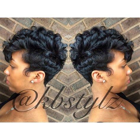 black hairstyles books online 331 best cute styles fingerwaves soft curls images on