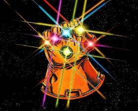 Infinity Gauntlet 2 The Book Of Glyph Of Infinity Gauntlet Heroscapers