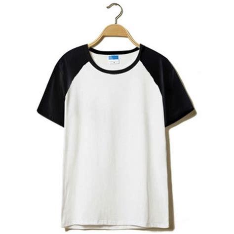 Kaos Hugo Size M L 2 kaos polos katun wanita o neck size m 86205 t shirt black jakartanotebook