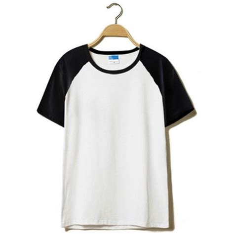 Kaos Murah Tshirt Wanita Motif You Black kaos polos katun wanita o neck size m 86205 t shirt black jakartanotebook