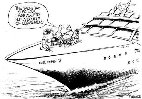 political cartoons october 2015 bramhall s world legislators photos bramhall cartoons
