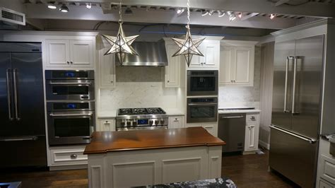 Yale Appliance And Lighting by Yale Appliance Lighting Dorchester Ma Groupon