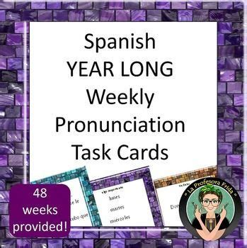 comfortable in spanish language 1000 ideas about spanish pronunciation on pinterest