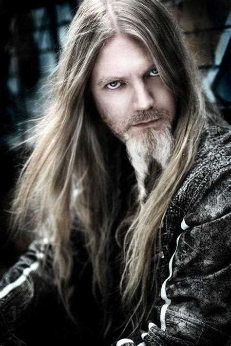 gothc viking hairstyle 208 best images about gothic costumes on pinterest