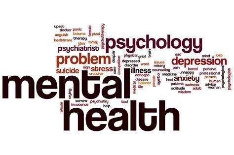 mental health service addiction substance abuse mental health services autos post